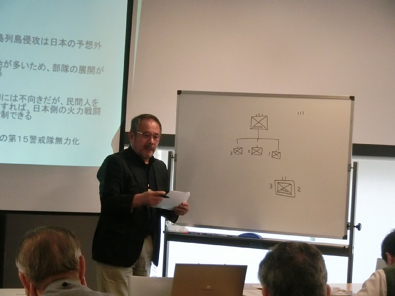 http://fukuoka.goyu.jp/%E3%82%B7%E3%83%8B%E3%82%A2%E5%A1%BE03.jpg