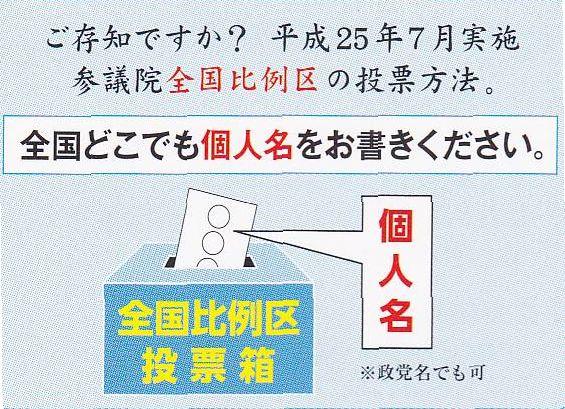 http://fukuoka.goyu.jp/%E5%85%A8%E5%9B%BD%E6%AF%94%E4%BE%8B%E5%8C%BA%E6%8A%95%E7%A5%A8%E6%96%B9%E6%B3%95.jpg