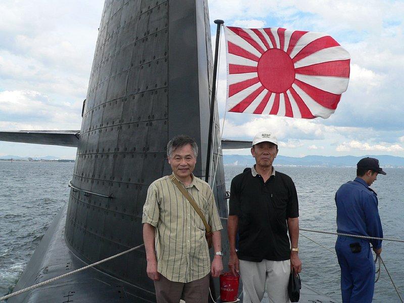http://fukuoka.goyu.jp/%E5%90%89%E7%94%B0%E4%BC%9A%E9%95%B7%E3%81%A8.JPG