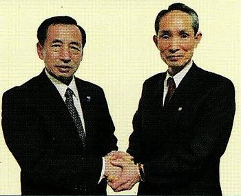 田母神氏講演.jpg