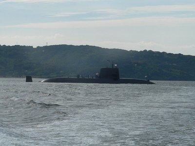 潜水艦くろしお.JPG