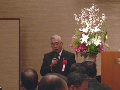 日本会議山本理事長.JPG