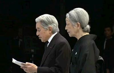 震災一周忌天皇陛下追悼のお言葉.jpg