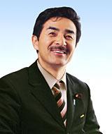 佐藤正久議員.jpg