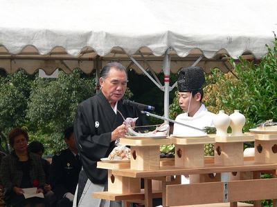 2012吉田城世先生詩吟奏上.jpg