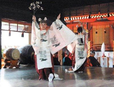 悠久の舞.jpg