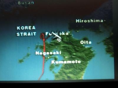 ⑬福岡空港接近中.jpg