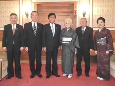 2015小川知事表敬.jpg