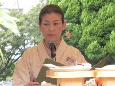 陸軍墓地慰霊祭10.jpg