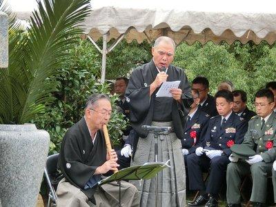陸軍墓地慰霊祭11.jpg