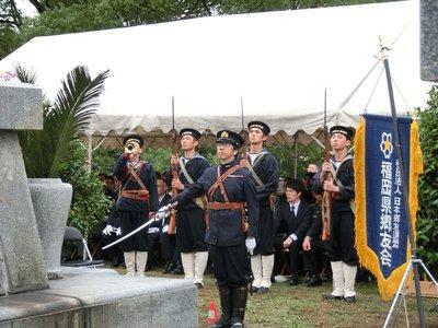 陸軍墓地慰霊祭14.jpg