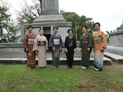 陸軍墓地慰霊祭19.jpg