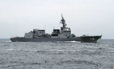 800px-JS_Akizuki_in_the_Sagami_Bay_during_the_SDF_Fleet_Review_2012,_-14_Oct__2012_a.jpg