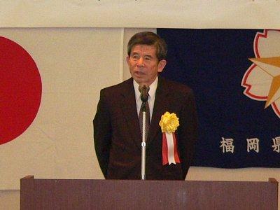 中野旧会長挨拶.JPG