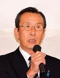 yoshida-president.png